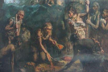 克罗马农人是晚期智人吗?克罗马农人有着怎样的生活习惯