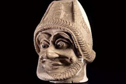 揭秘:粟特人是怎么消失的?