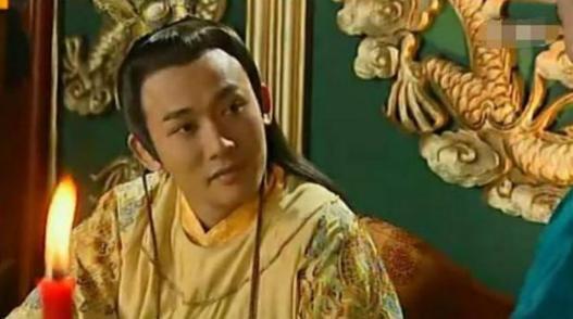 魏忠贤权势那么大,为什么会斗不过只有16岁的崇祯?