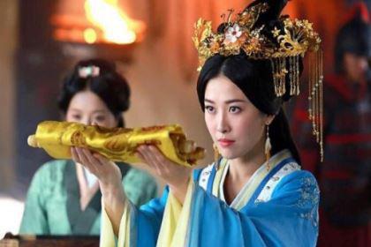 王夫人死了之后,汉武帝做了什么让史书错载?