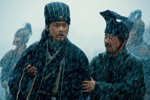 诸葛亮终其一生的北伐阴谋论 诸葛亮北伐到底为了什么?