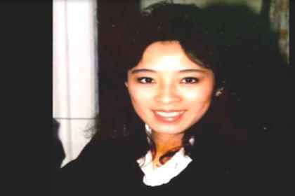 911事件中的不得不提的一位中国人 华裔空姐邓月薇