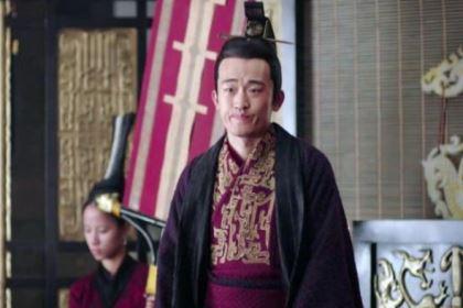 孙皓:三国最无耻的皇帝,杀死恩人还强娶皇后妹妹