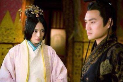 刘秀为什么不杀功臣?是他不敢吗