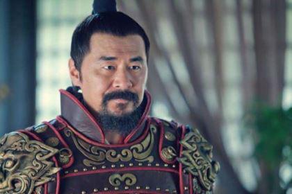 历史上广受赞誉的皇帝这三点做得无可挑剔,名气却不大这是为什么?