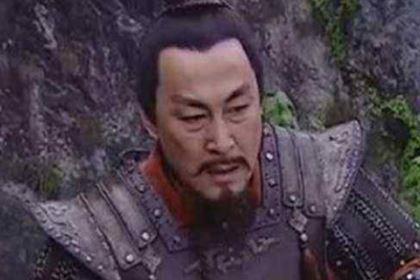李广优秀忠心,他为什么没有被重用?