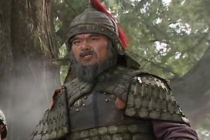 大功臣邓艾为什么被司马昭下令抄家?