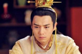唐朝的末代皇帝唐昭宗非但没有被苛责,反而赢得不错的名声,究竟是什么原因