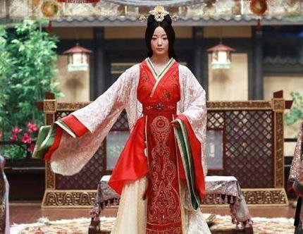 汉武帝死后却是独自下葬的 他为何没有跟皇后合葬呢