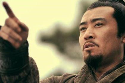 中山靖王刘胜到底有多彪悍 光儿子就有一百二十多个