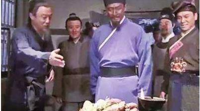 陈振龙做了什么让清朝人口超过了3亿?还奠定了康乾盛世