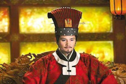 显仁皇后:宰相家的暖房丫环,嫁王子生皇帝,最终逆袭成太后