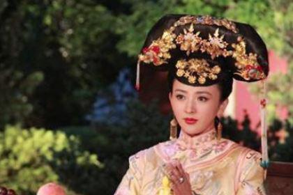 顺懿密妃生3个皇子,康熙去世后她怎么样了?