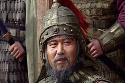 刘谌在蜀汉生死存亡之际,提出了什么样的策略?