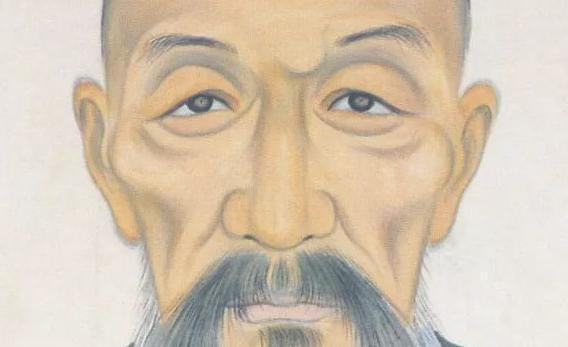 曾国藩、左宗棠、李鸿章这三个人,谁的官职最大,爵位最高,权力最重
