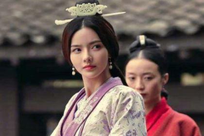 三国最倒霉的皇后,照顾得病的皇帝累倒,却被宫女杀害