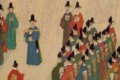 唐朝官员的俸禄来源都是什么?分别都有多少