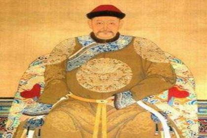 代善极尽忠心拥护皇太极上位,为什么皇太极会因为一点小事惩罚他?