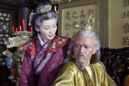 郭子兴为什么会把自己的女儿嫁给朱元璋?