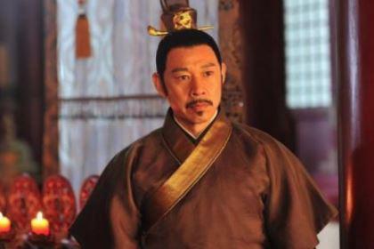 李世民最宠爱的皇子,三皇子李恪为何会被陷害身亡?