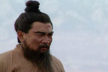 典韦:三国第一单挑王,曾多次营救曹操