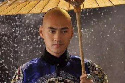 胤祥是怎么在康熙死后咸鱼翻身的?