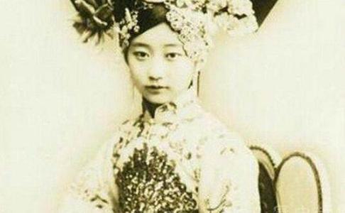 溥仪为什么不喜欢王敏彤?原因是什么