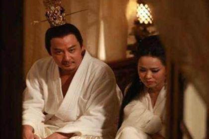 韩德让和萧太后是什么关系?也是杨家将死敌