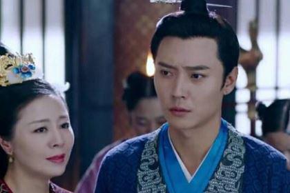 隋朝是汉人王朝吗?可是杨坚是鲜卑人这是这么回事?