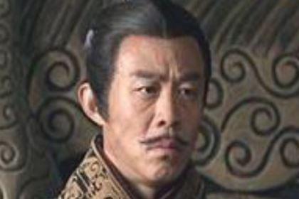 秦襄公与秦始皇是什么关系?他的后代都有谁