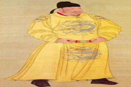 李世民有14个儿子,为什么要选择最平庸的李治?