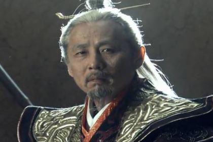 秦惠文王上位之后为何要除去商鞅呢 主要是什么原因导致的