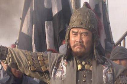 刘表手下有不亚于刘关张的3大名将,他为什么没有称霸?