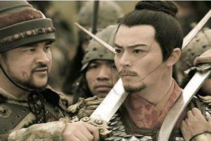 朱祁钰是怎么死的?他为什么没有被葬入皇陵中?