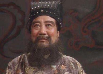 刘辩:中国唯一死后葬入太监墓的皇帝