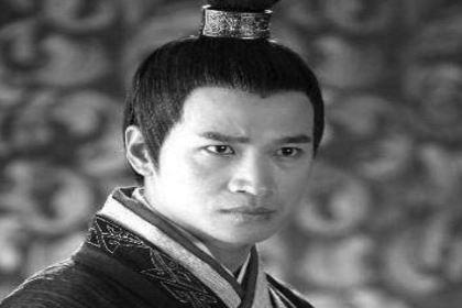 周亚夫和周勃都是挽救西汉的人 为什么他们的结局不一样呢