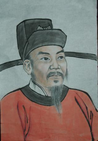 鲁国第二任君主:鲁考公的生平