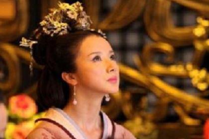 中国历史上经历桃花劫最多的皇后!