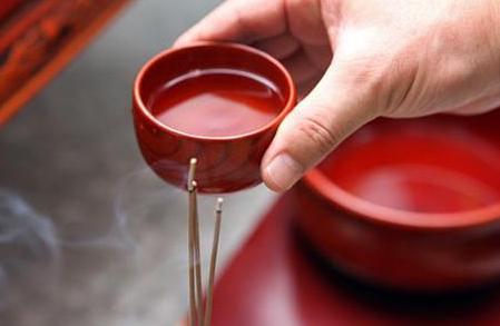 三国时期的军师祭酒是什么官职?换做现在是什么官职?
