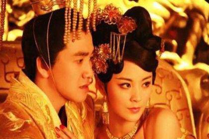 冯小怜真的是导致北齐亡国的因素吗?真相是什么