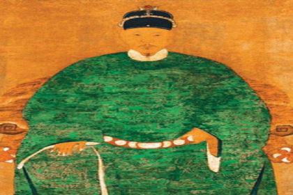 抗清英雄郑成功抗清斗争15年,他的家人却都成了他的死对头!