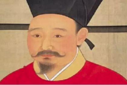 南宋最有作为的皇帝是谁?不是宋孝宗