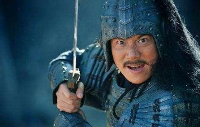 """李典很早就跟了曹操战功赫赫,为什么进不了""""五子良将""""的阵列?"""