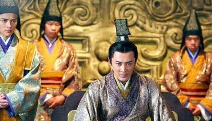 为3000匹马大动干戈,汉武帝决策遭质疑?