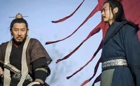 """你知道""""广东""""""""广西""""的这个""""广""""是从何而来的吗?"""