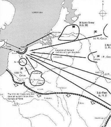 什么是黄色计划 黄色计划会是德国的一个骗局吗