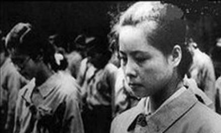 日本战败之后苏联是怎么对待战俘的 战俘都要做什么事情