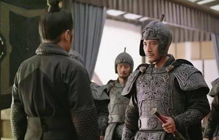张郃和赵云的实力怎么对比?张郃打得过赵云吗?