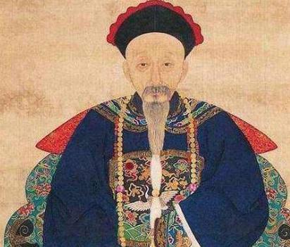 咸丰继位之后为什么会下诏批自己老爹 难道胆子大了吗
