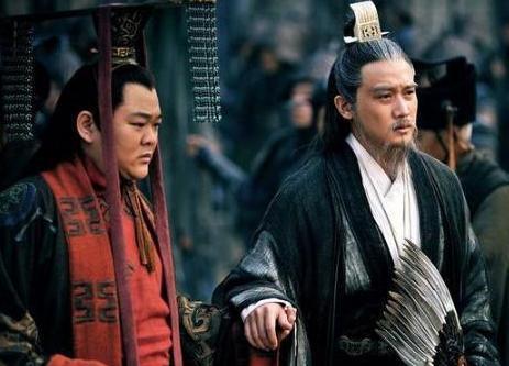 刘禅为什么要娶张飞的女儿?张飞的女儿很漂亮吗